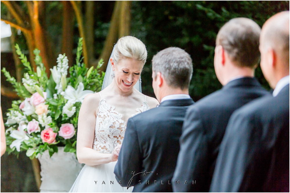 Winterthur Museum Wedding capture by Ocean City Wedding Photographers - Carie+Kevin Wedding Photos