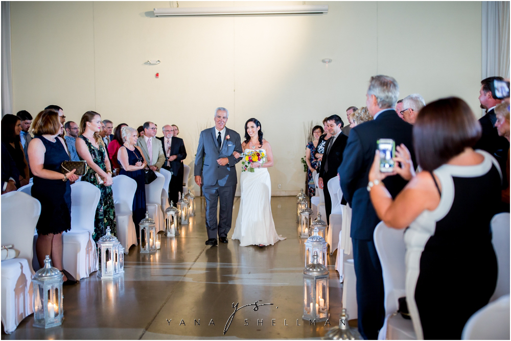 2424 Studios Wedding Photos captured by the best Mt Laurel Wedding Photographers - Gina+Mike Wedding Photos