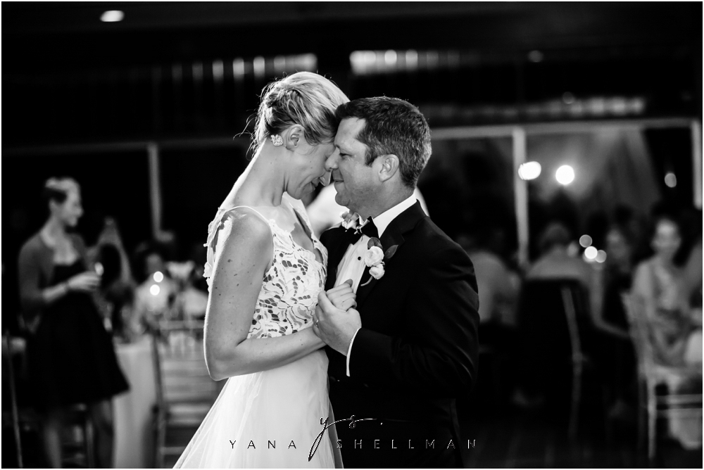 Winterthur Museum Wedding capture by the best Glassboro Wedding Photographer - Carie+Kevin Wedding Photos