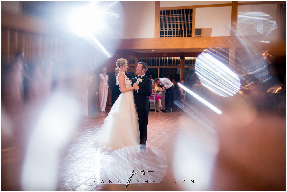 Winterthur Museum Wedding capture by the best Glassboro Wedding Photographers - Carie+Kevin Wedding Photos