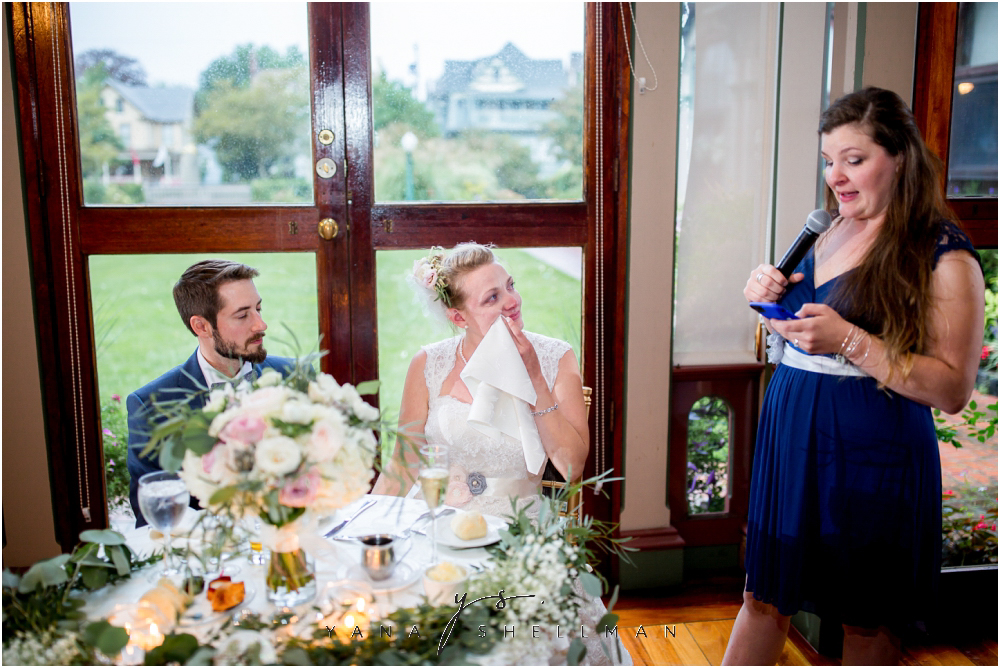 Southern Mansion Wedding Photos by the best Avalon Wedding Photographers - Kayla+Dean Wedding