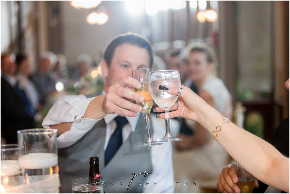 Southern Mansion Wedding Photos by the best Princeton Wedding Photographers - Kayla+Dean Wedding