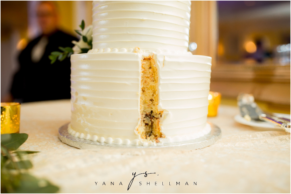 Southern Mansion Wedding Photos by Collingswood Wedding Photographer - Kayla+Dean Wedding