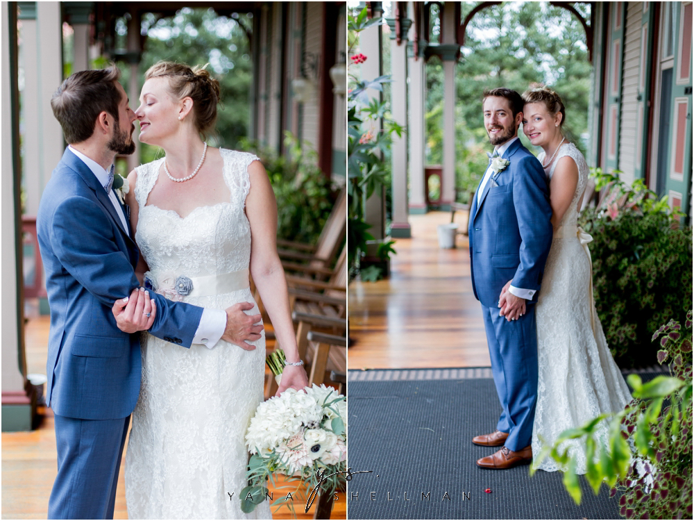 Southern Mansion Wedding Photos by the best Marlton Wedding Photographers - Kayla+Dean Wedding