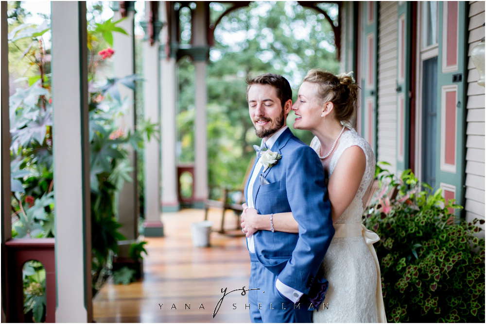 Southern Mansion Wedding Photos by Mt Laurel Wedding Photographers - Kayla+Dean Wedding