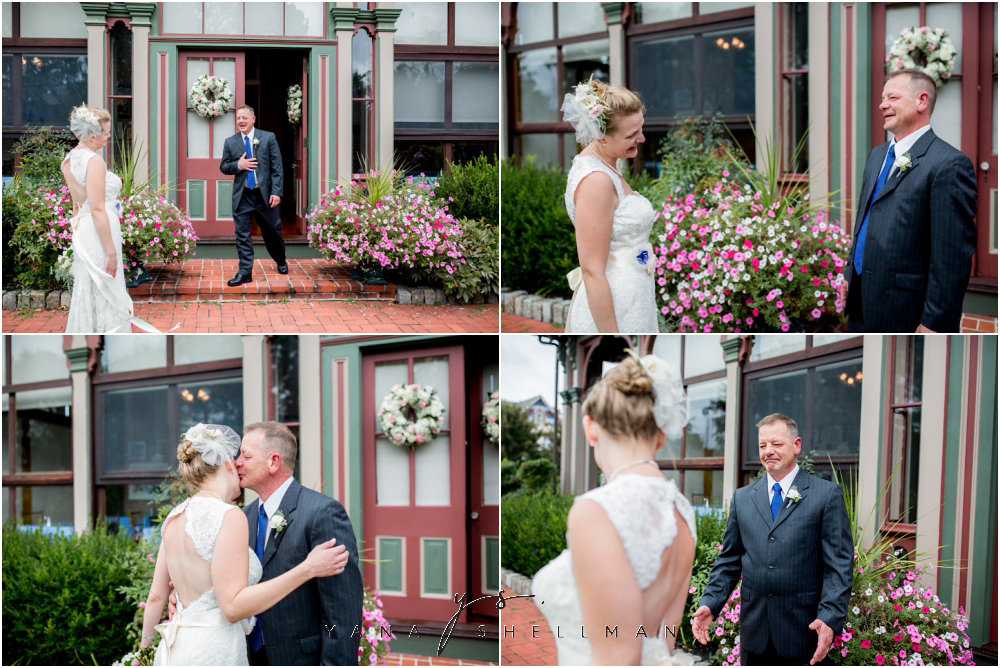 Southern Mansion Wedding Photos by the best Delran Wedding Photographer - Kayla+Dean Wedding