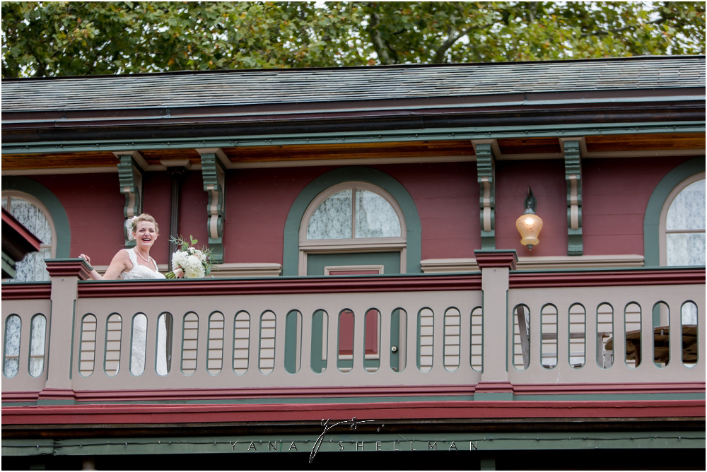 Southern Mansion Wedding Photos by the best Deptford Wedding Photographer - Kayla+Dean Wedding