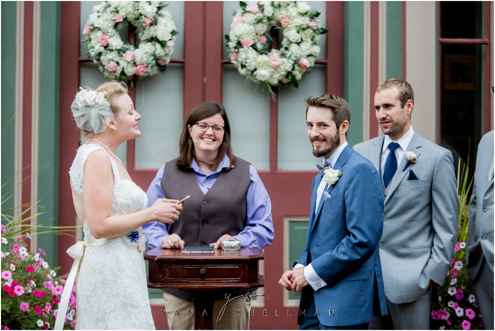 Southern Mansion Wedding Photos by the best Center City Philadelphia Wedding Photographers - Kayla+Dean Wedding