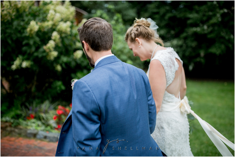 Southern Mansion Wedding Photos by the best Glassboro Wedding Photographer - Kayla+Dean Wedding