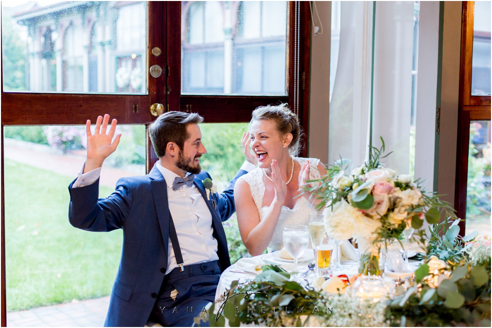 Southern Mansion Wedding Photos by Avalon Wedding Photographer - Kayla+Dean Wedding