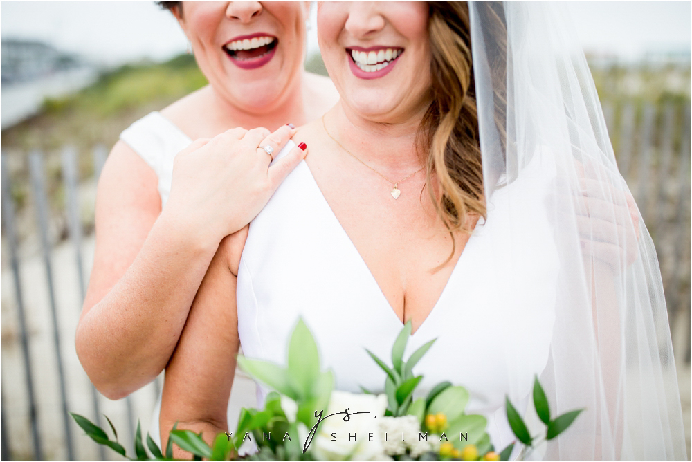 Beach Plum Farm Wedding by South Jersey Wedding Photographers - CC+Merry Wedding Pictures
