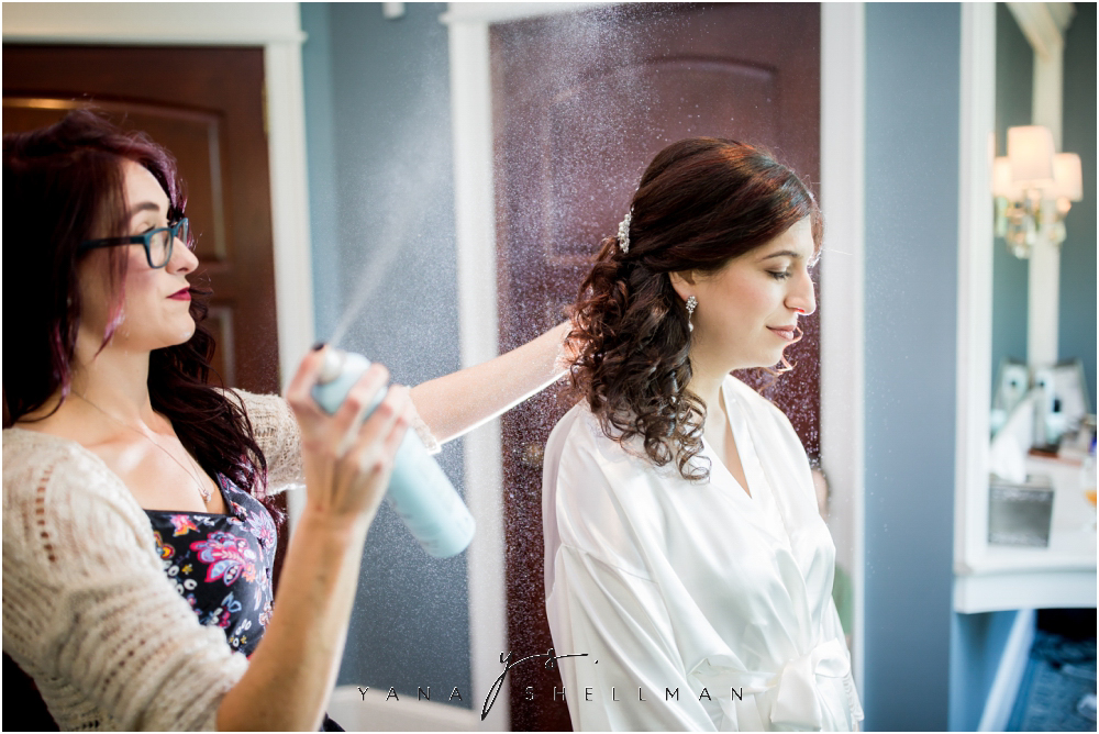 Bradford Estate Wedding Pictures by the best Vineland Wedding Photographer - Laura+Jeff Wedding
