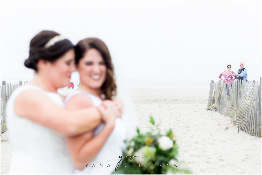 Beach Plum Farm Wedding by Ocean City Wedding Photographers - CC+Merry Wedding Pictures