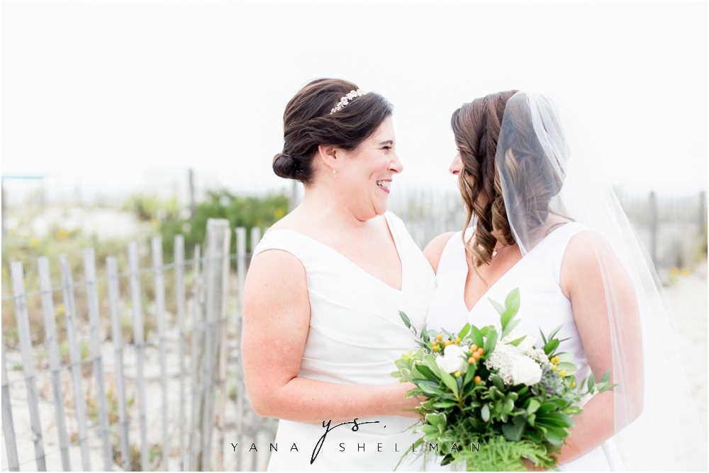Beach Plum Farm Wedding by Avalon Wedding Photographers - CC+Merry Wedding Pictures