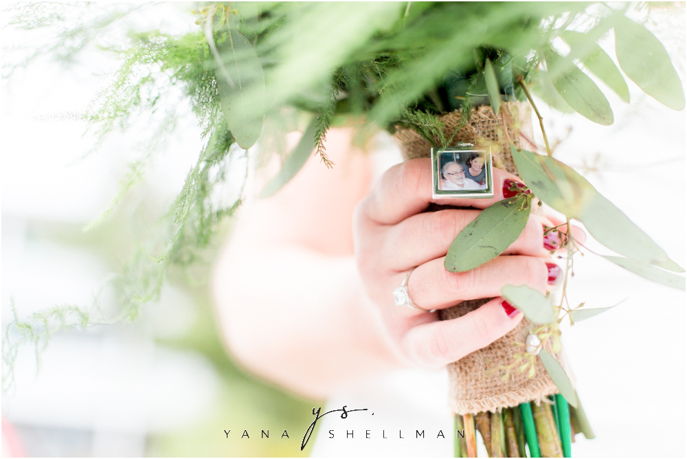 Beach Plum Farm Wedding by LBI Wedding Photographer - CC+Merry Wedding Pictures