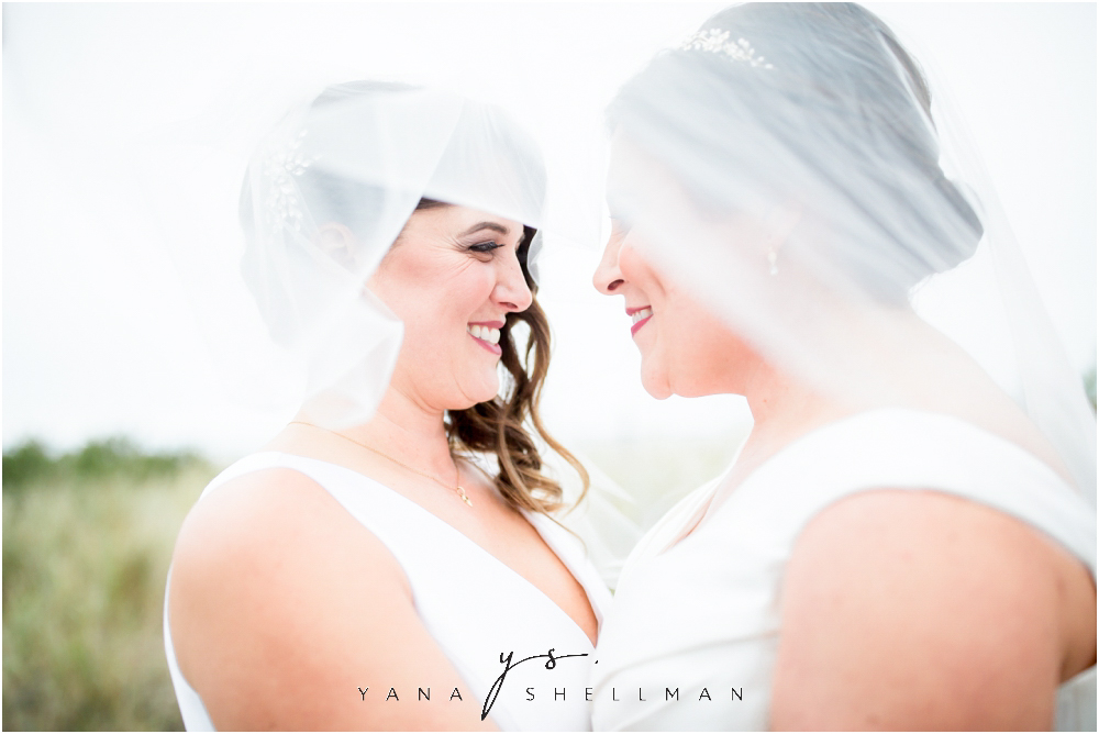 Beach Plum Farm Wedding by Moorestown Wedding Photographers - CC+Merry Wedding Pictures