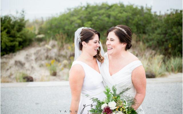 Beach Plum Farm Wedding by Mt. Laurel Wedding Photographers - CC+Merry Wedding Pictures