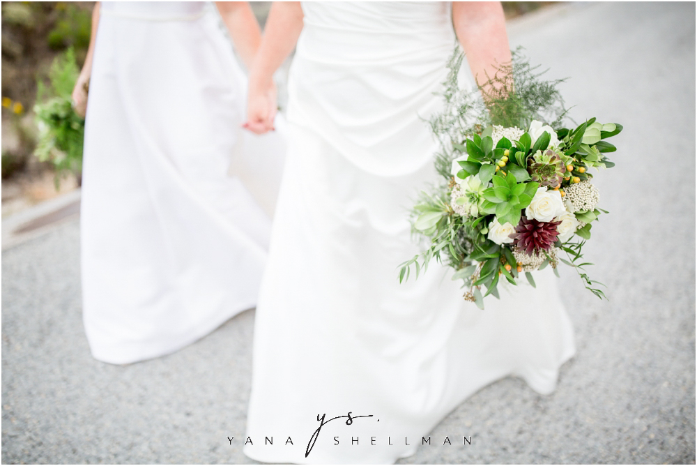 Beach Plum Farm Wedding by Marlton Wedding Photographers - CC+Merry Wedding Pictures