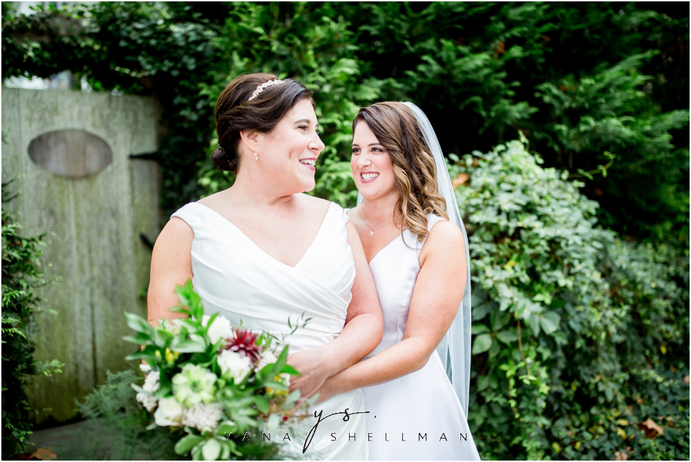 Beach Plum Farm Wedding by Lambertville Wedding Photographers - CC+Merry Wedding Pictures