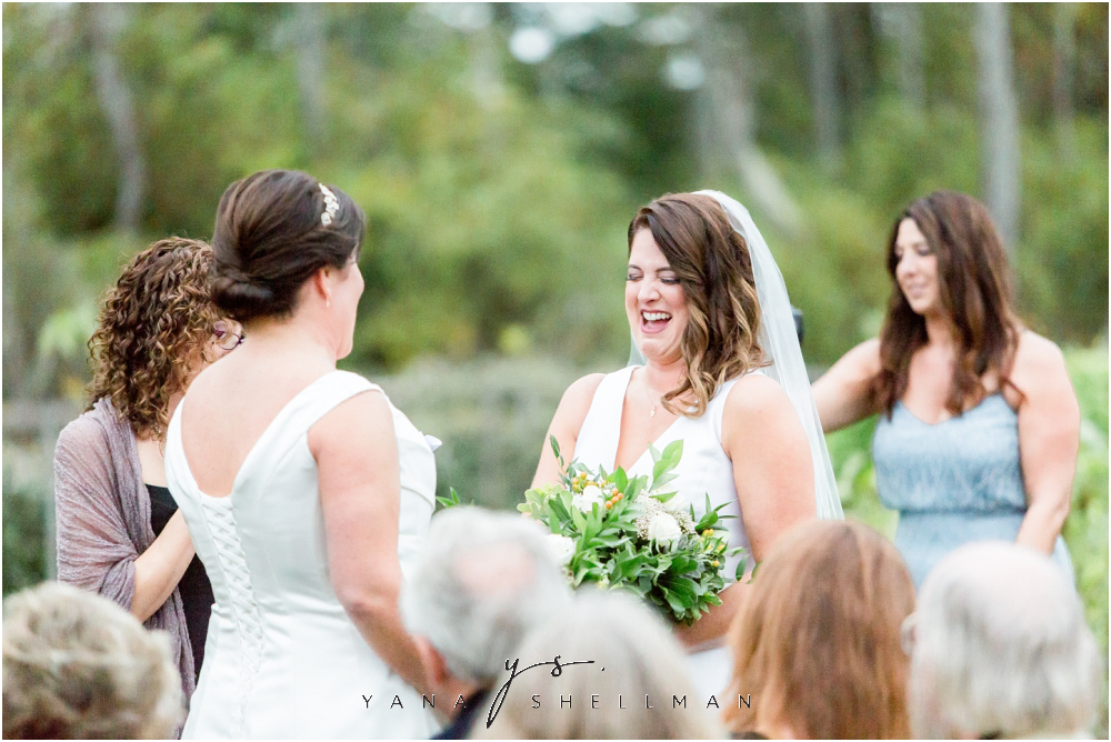 Beach Plum Farm Wedding by the best Cape May Wedding Photographer - CC+Merry Wedding Pictures