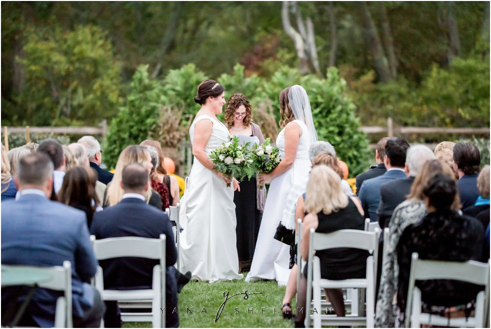 Beach Plum Farm Wedding by the best Mt. Laurel Wedding Photographer - CC+Merry Wedding Pictures