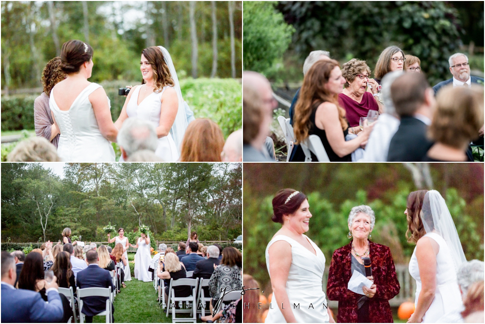 Beach Plum Farm Wedding by the best Cape May Wedding Photographers - CC+Merry Wedding Pictures