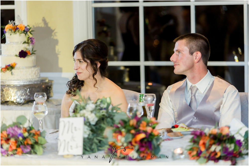 Bradford Estate Wedding Pictures by the best Cape May Wedding Photographers - Laura+Jeff Wedding