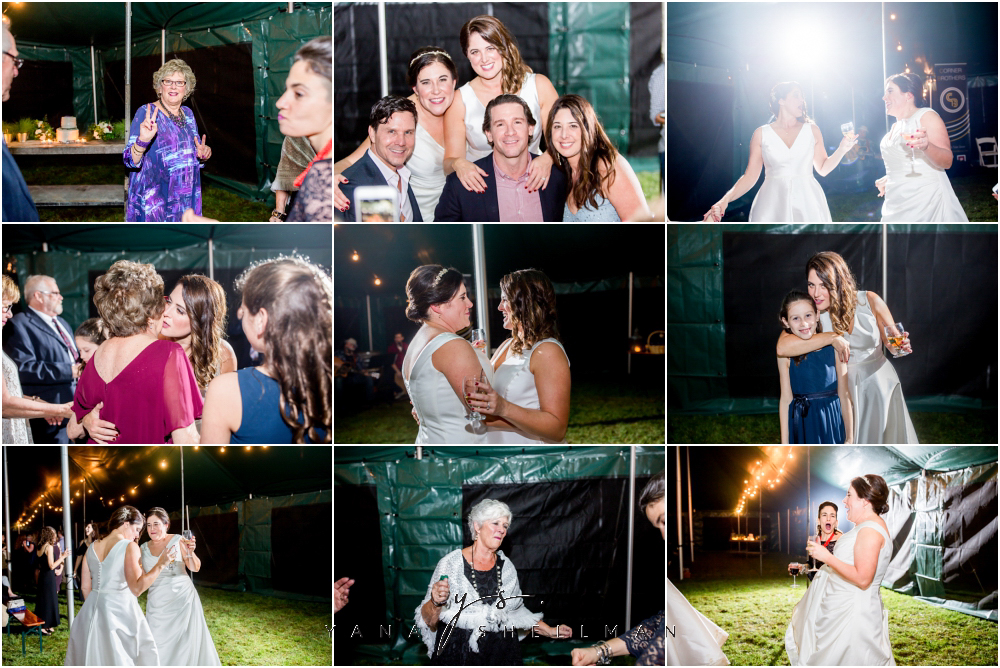 Beach Plum Farm Wedding by the best Princeton Wedding Photographers - CC+Merry Wedding Pictures