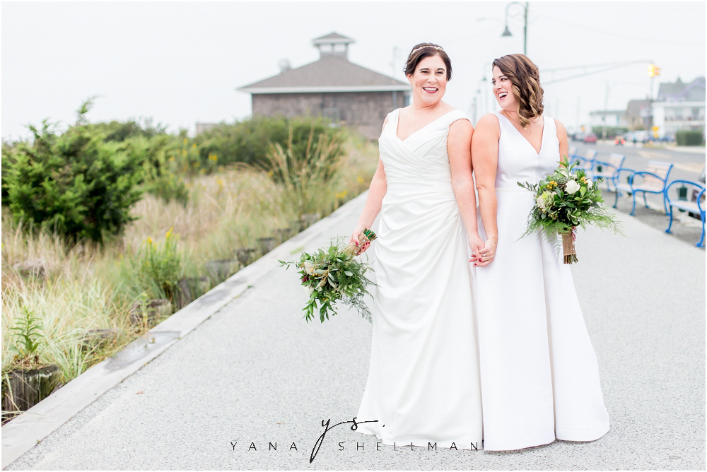 Beach Plum Farm Wedding by Philadelphia Wedding Photographer - CC+Merry Wedding Pictures