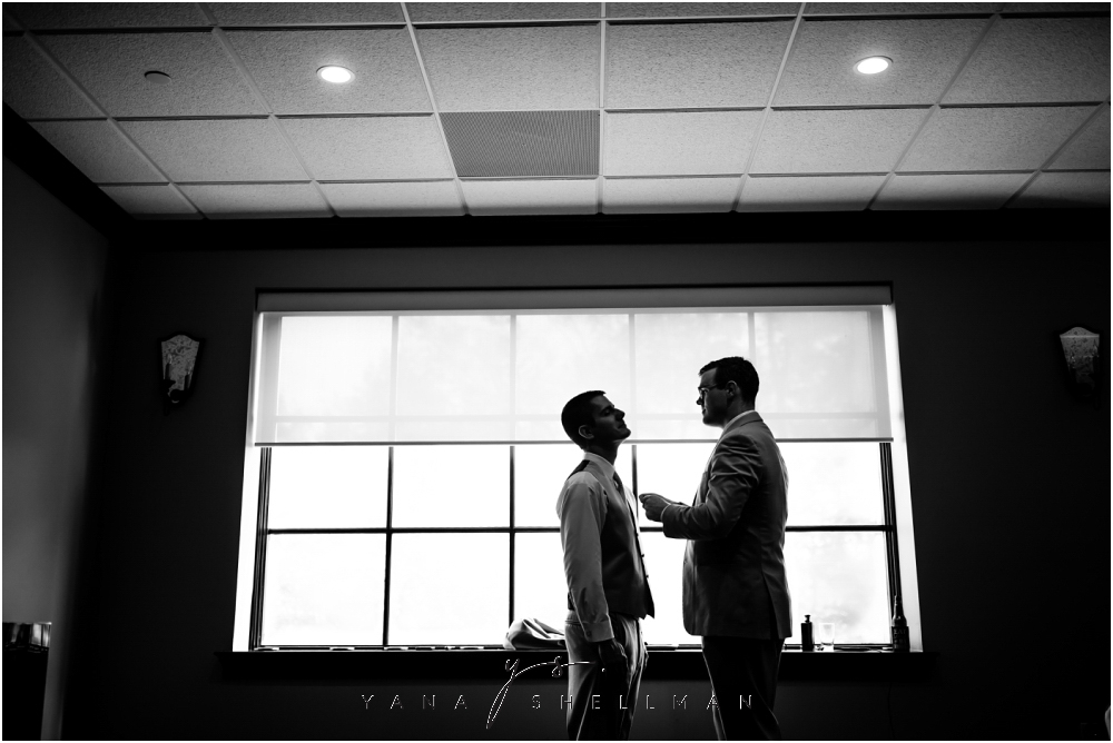 Bradford Estate Wedding Pictures by Vineland Wedding Photographer - Laura+Jeff Wedding