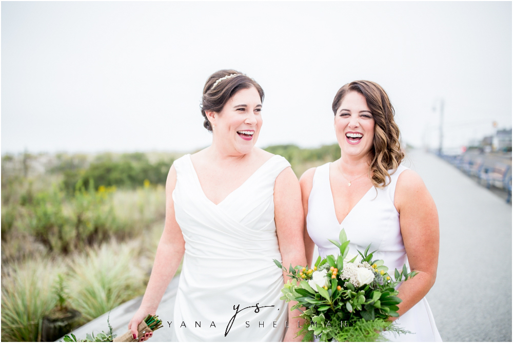 Beach Plum Farm Wedding by Lumberton Wedding Photographer - CC+Merry Wedding Pictures