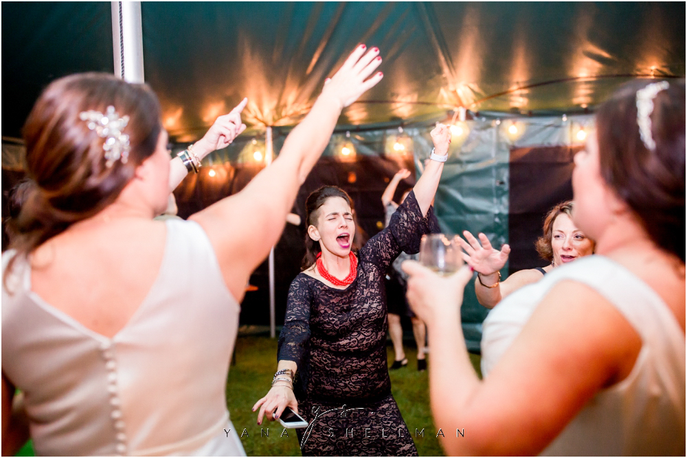 Beach Plum Farm Wedding by the best Moorestown Wedding Photographers - CC+Merry Wedding Pictures