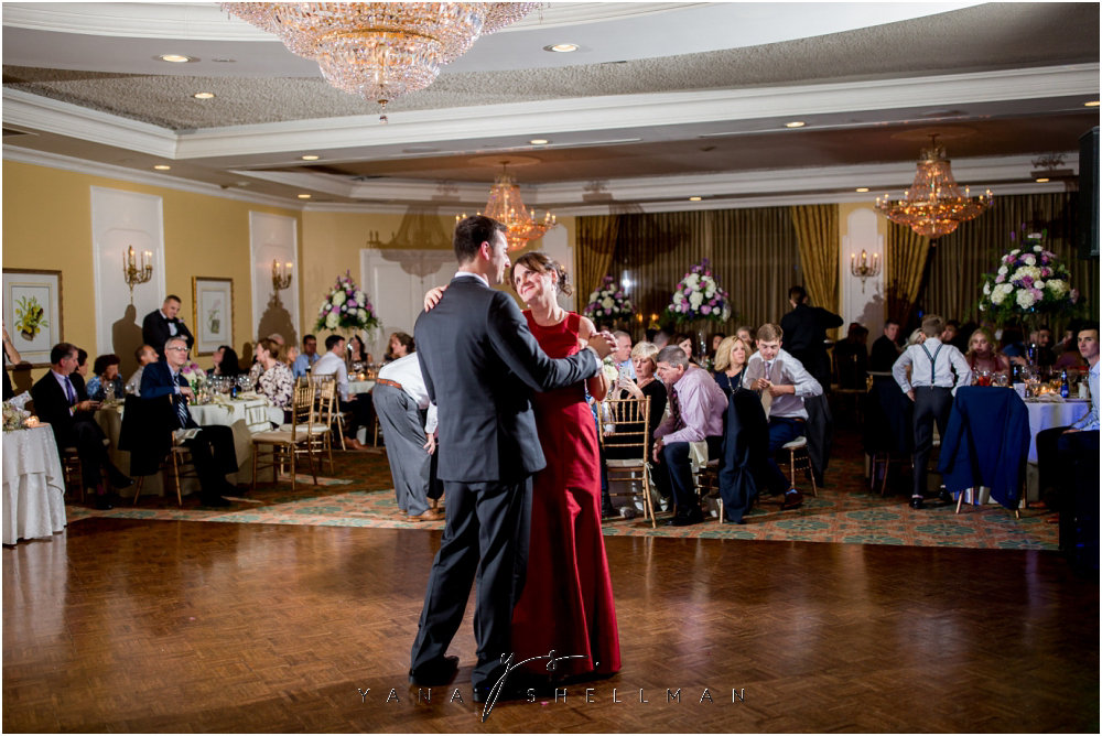 Overbrook Golf Club Wedding Pictures by the best Vineland Wedding Photographers - Michelle+Matt Wedding