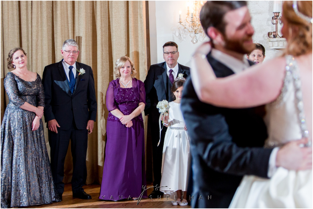 The Flanders Hotel Wedding by South Jersey Wedding Photographers - Rachel+Frank Wedding