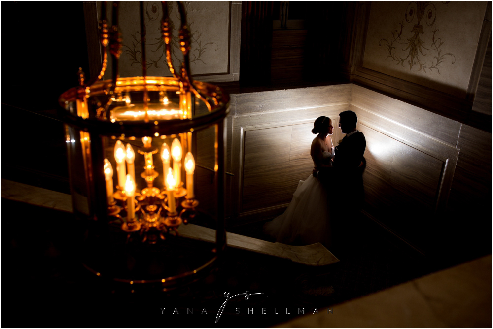 Overbrook Golf Club Wedding Pictures by South Jersey Wedding Photographers - Michelle+Matt Wedding