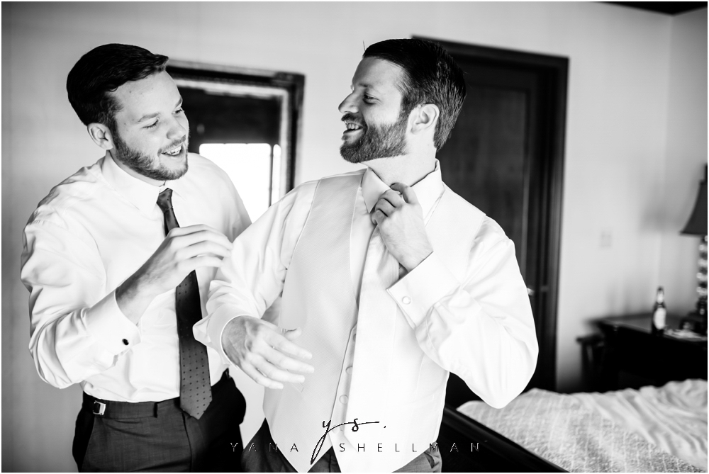 The Flanders Hotel Wedding by the best Medford Lakes Wedding Photographer - Rachel+Frank Wedding
