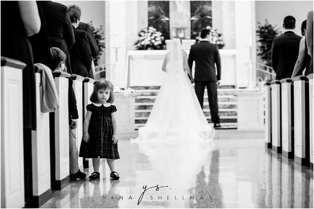 Overbrook Golf Club Wedding Pictures by the best East Windsor Wedding Photographer - Michelle+Matt Wedding