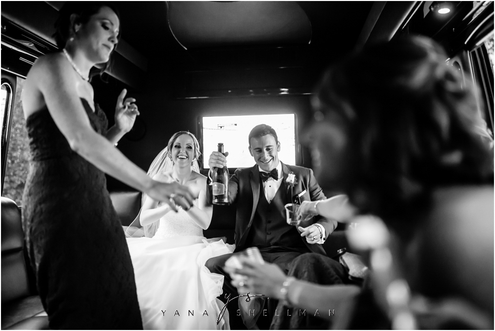 Overbrook Golf Club Wedding Pictures by the best Vineland Wedding Photographer - Michelle+Matt Wedding