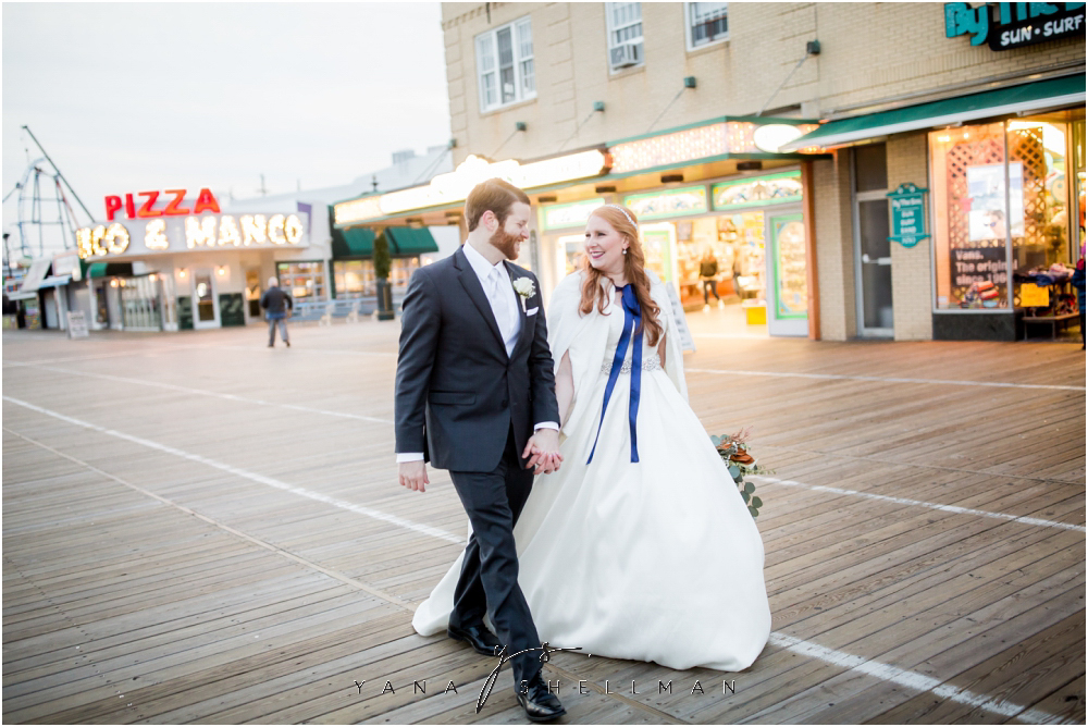 The Flanders Hotel Wedding by the best Jersey City Wedding Photographers - Rachel+Frank Wedding