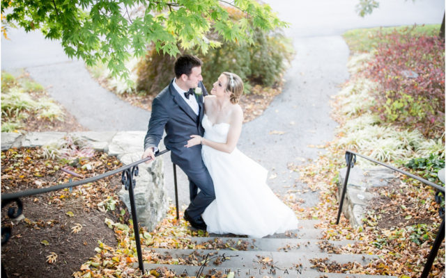 Overbrook Golf Club Wedding Pictures by the best the Center City Philly Wedding Photographers - Michelle+Matt Wedding