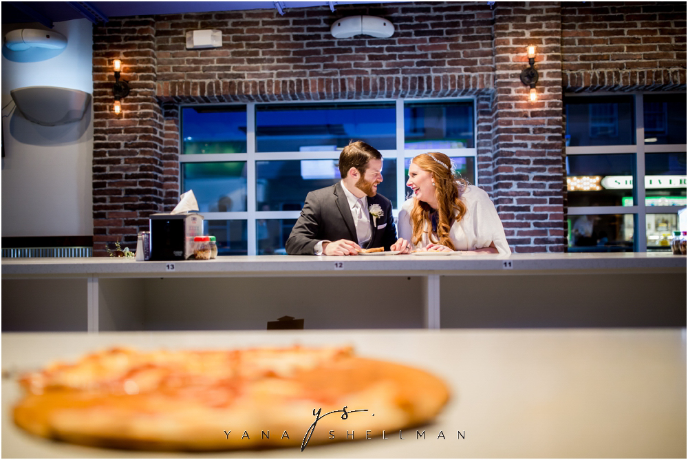 The Flanders Hotel Wedding by the best Center City Philly Wedding Photographers - Rachel+Frank Wedding