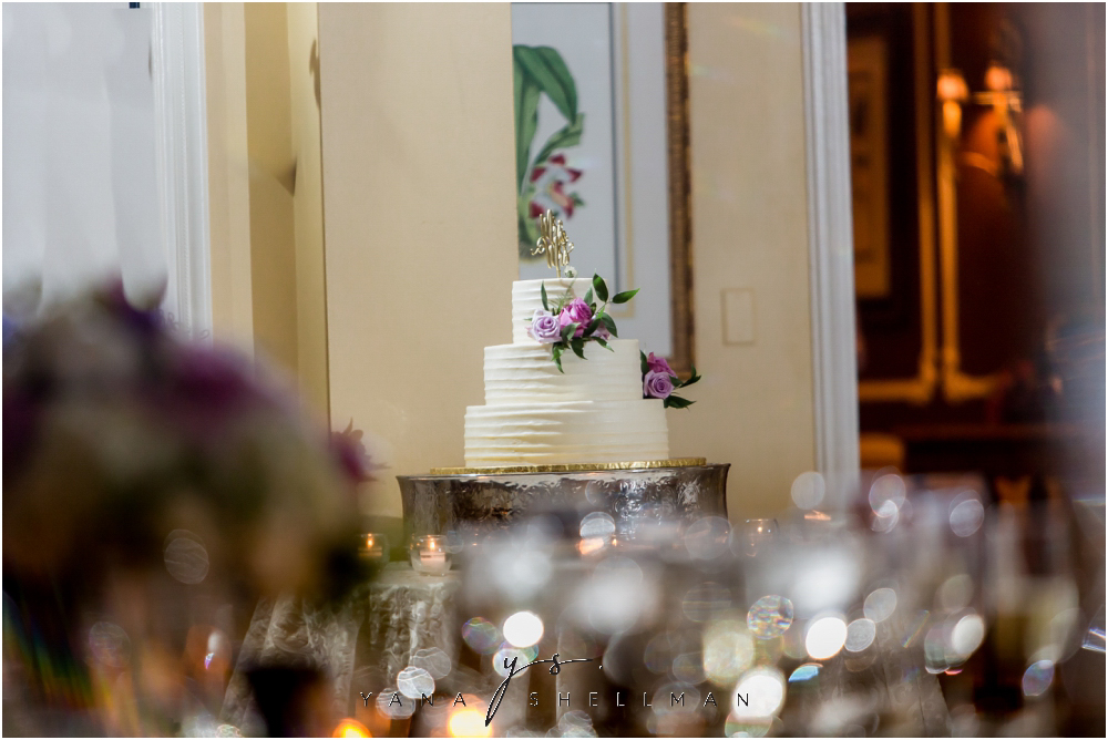 Overbrook Golf Club Wedding Pictures by the best Delran Wedding Photographer - Michelle+Matt Wedding