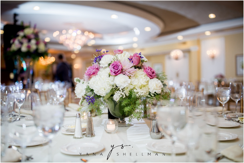 Overbrook Golf Club Wedding Pictures by Avalon Wedding Photographers - Michelle+Matt Wedding