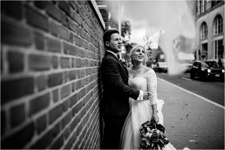 Arts Ballroom Catering and Events Wedding Photos by the best Philadelphia Wedding Photographers