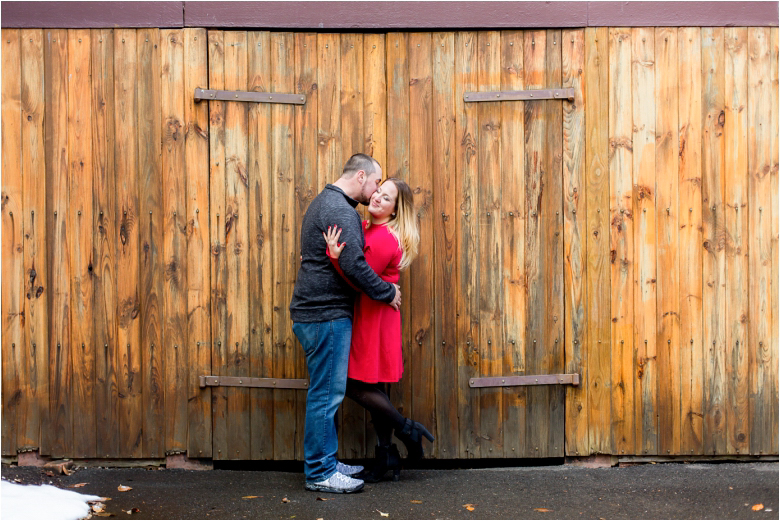 Engagement Photos by the best Avalon Wedding Photographer