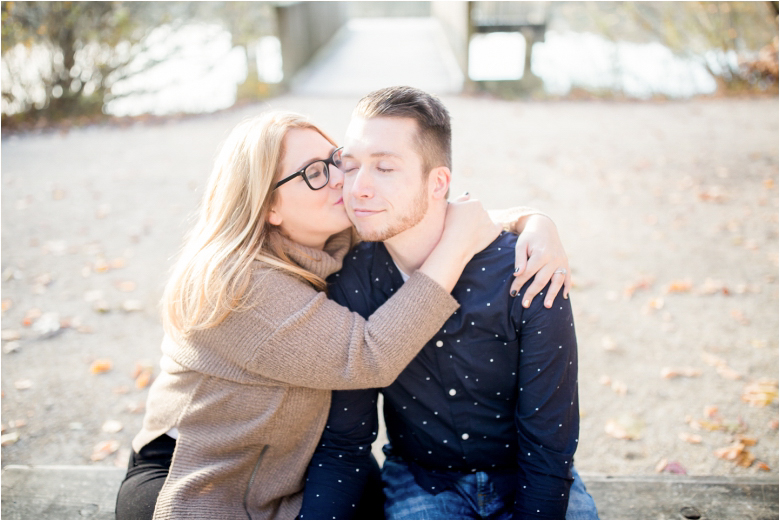 Engagement Photos by the best Delran Wedding Photographer
