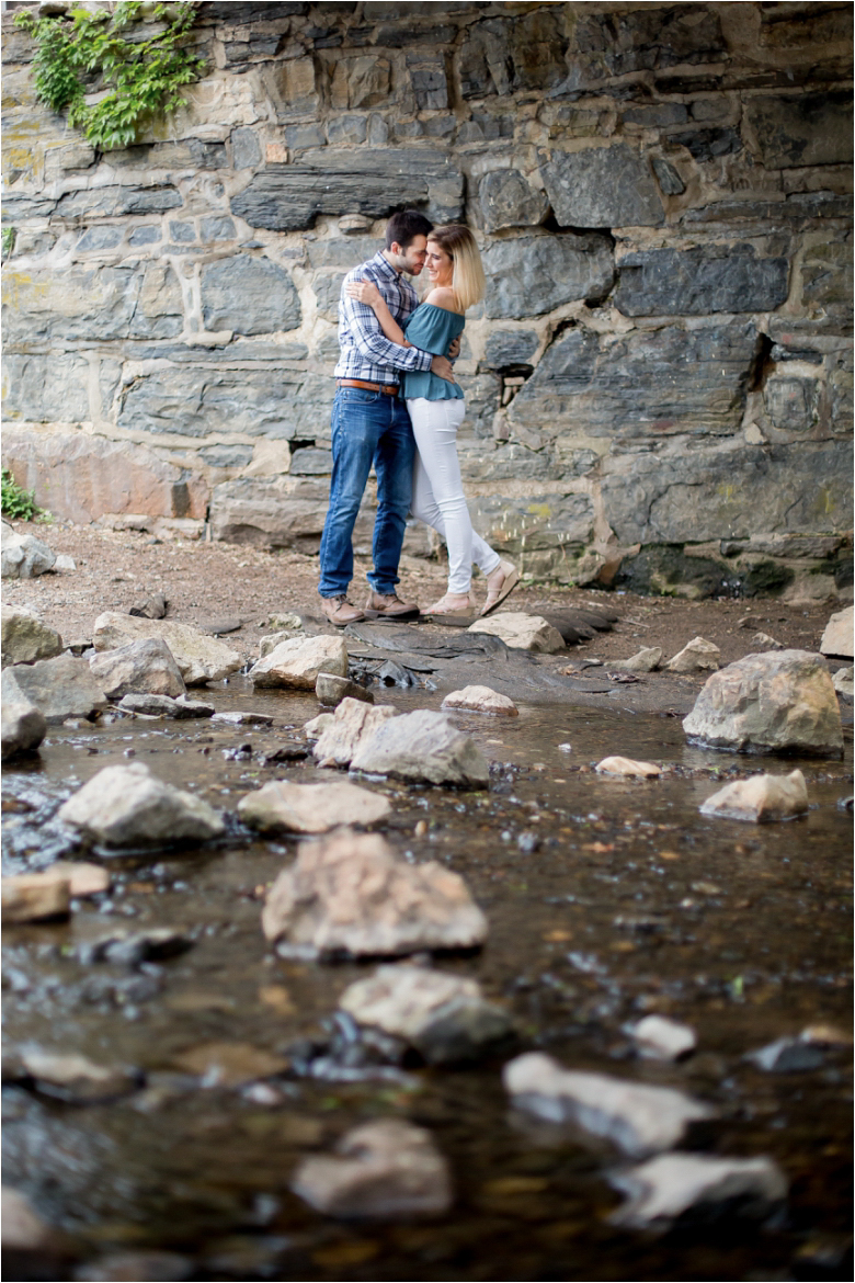 Engagement Photos by the best Delran Wedding Photographers