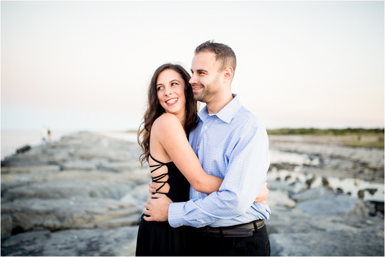 Engagement Photos by the best Deptford Wedding Photographer