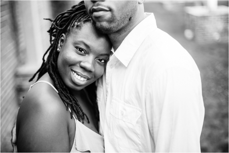 Engagement Photos by the best LBI Wedding Photographer