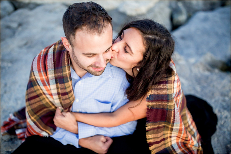 Engagement Photos by the best Moorestown Wedding Photographer